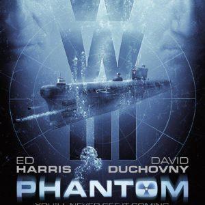 Phantom-756700421-large