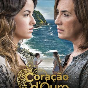 cartaz_coracaodouro
